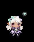 Micro_Chibi_Sora's avatar