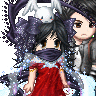 Magneta_rose's avatar