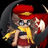 ~Dazzling Duck~'s avatar