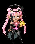 patcher2girl's avatar