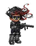 roushgirl83's avatar