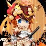 _Okami_'s avatar