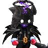 (pen)(pen)'s avatar