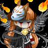 xX Snowy Sky Xx's avatar