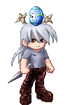 Cimoc's avatar