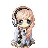 sabbyang's avatar