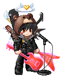Invaderruto's avatar