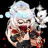 Persocom hikari's avatar