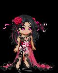 butterfly_jngn_8i8's avatar