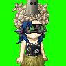 [BPM] Ban Member Manager's avatar