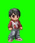 Air jorden11's avatar