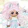 Aidou Chan's avatar