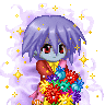 tsukiyonoshitade's avatar