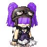 x.rikki.x's avatar