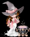 Little Miss Lillybits's avatar