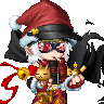 Pawn of Genesis's avatar