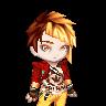 PastelPunk's avatar