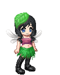 gamersdreams's avatar