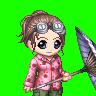 Miss Kaylee's avatar