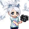 Aiko Skyline's avatar