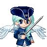 Tobira's avatar