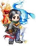 leo haseo's avatar