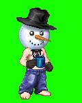 lilchunkychip's avatar