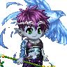 CallMeKada's avatar