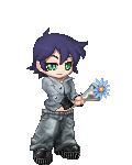 thatnotaguythere's avatar