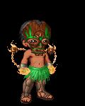treyk1226's avatar