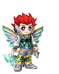 shadowtrap's avatar