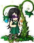 nicxxxx's avatar