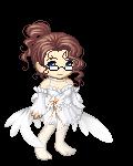 Moriko's avatar
