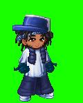 young-slugga's avatar