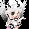 Bunyeet's avatar
