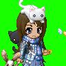 Madame Balrog's avatar