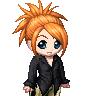 Kalenra's avatar