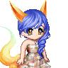 HitomiIceGoddess's avatar