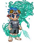 WaterminD's avatar
