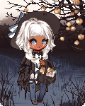 Das Tor's avatar