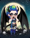 Winksy's avatar