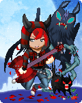 ZiiRr0h Chanc3's avatar