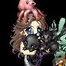 Fuzzy Puggle's avatar