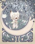 fairy pastry's avatar