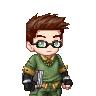 HarmonicaDePameli's avatar