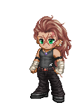 korinzu's avatar