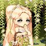 ippuda's avatar