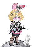 iSpoon-y's avatar
