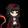 Callex's avatar