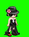 sweet singing babe's avatar